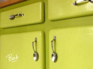 poignée de meuble cuisine boutons de porte de placard originale recherche cuisine en 2018 deco