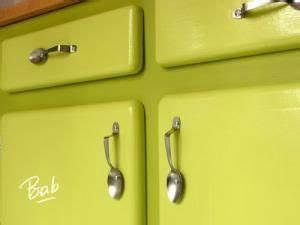 Poignée De Porte De Placard : boutons de porte de placard originale recherche google cuisine pinterest bouton de porte ~ Teatrodelosmanantiales.com Idées de Décoration