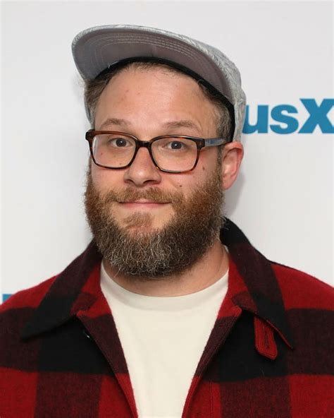 The best gifs are on giphy. Seth Rogen is the new star of the Vancouver public ...