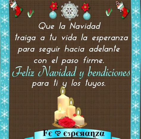 76 best Feliz Navidad images on Pinterest Merry