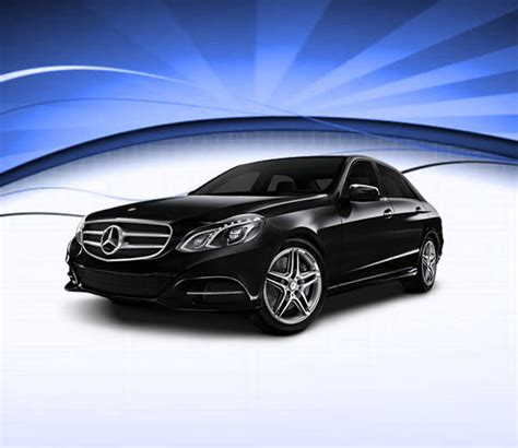Executive Transportation Dc  Executive Limo Car Service Dc