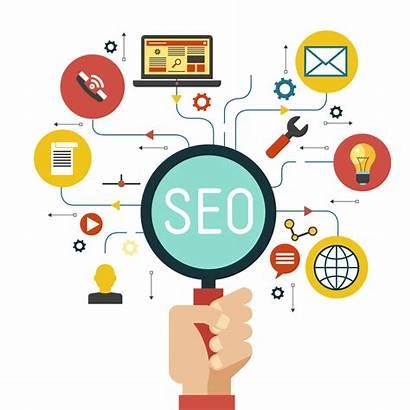 Seo Audit Marketing Digital Guides Follow Should
