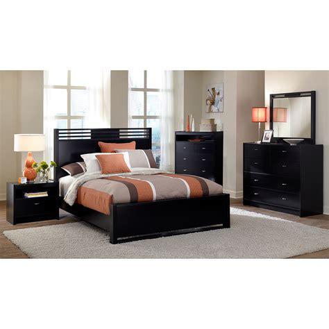 bed and desk set bedroom queen bed set cool bunk beds with desk bunk beds