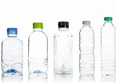 Plastic Bottles Reusable Safe Singapore Shutterstock Generally
