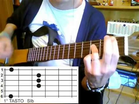 Canzone Vasco Tab by Vasco Stammi Vicino Guitar Tab Chitarra