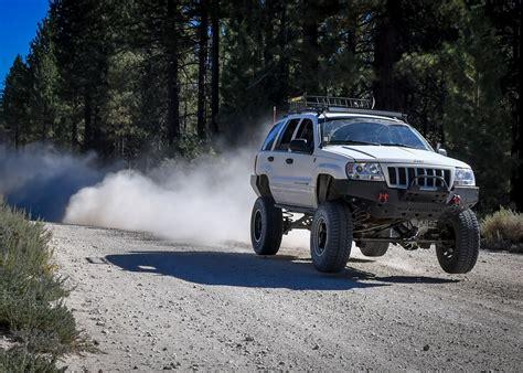 jeep grand wj rock 4x4 patriot series front bumper for jeep grand wj 1999 2004 rh 7052