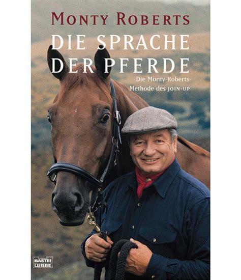 Be Strict Denken Wie Ein Pferd