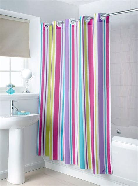 rideau de douche originaux 2