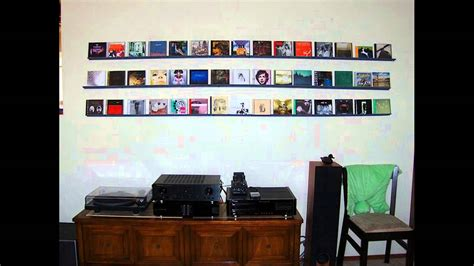 Innovative Cd And Dvd Storage Solutions innovative cd and dvd storage solutions