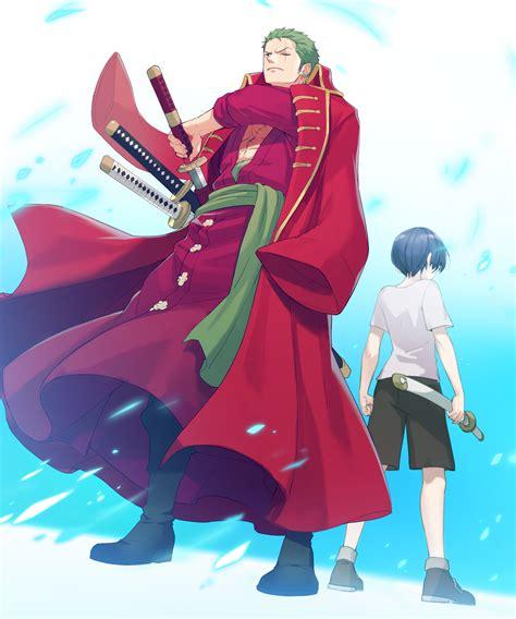 piece film  page    zerochan anime image board