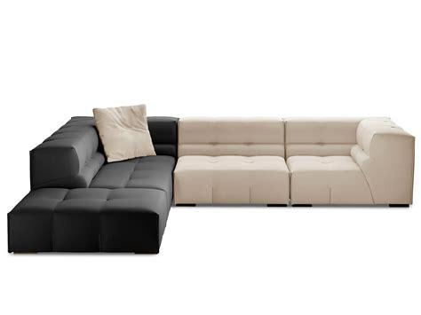 Tufty-too Sofa By B&b Italia Design Patricia Urquiola