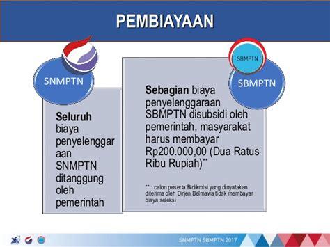 Sbmptn 1