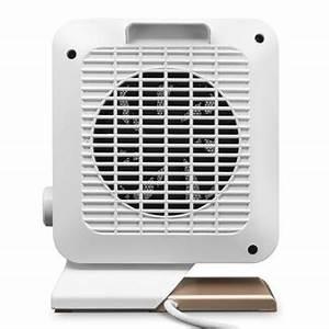 Chauffage D Appoint Economique Et Efficace : chauffage soufflant c ramique tfc 14 e ~ Dailycaller-alerts.com Idées de Décoration