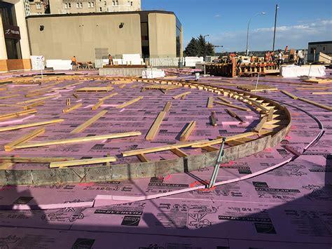 restoration projects cwp constructors