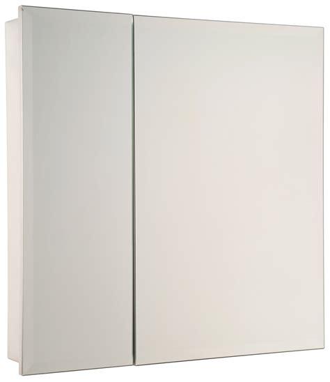 double door steel cabinet croydex dempsey double door stainless steel cabinet wc216105