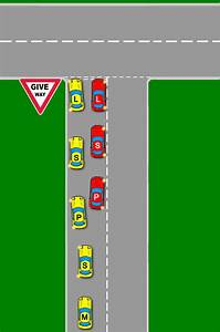 How To Deal With Junctions