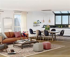 Achat Neuf Paris : achat appartement neuf paris 18 me immobilier neuf paris 18 me ~ Maxctalentgroup.com Avis de Voitures