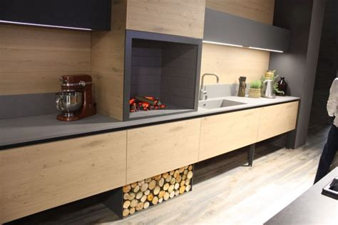 minimalist bathroom design wood kitchen cabinets just one way to feature material