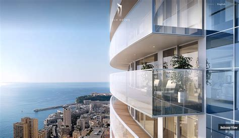 A Monaco Penthouse Set To Rival The Worlds Most Expensive a monaco penthouse set to rival the world s most expensive