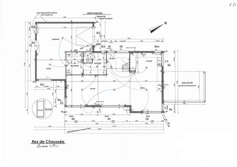 plafond pel banque postale plafond du plan epargne logement 28 images taux et plafond du pel historique les caract 233