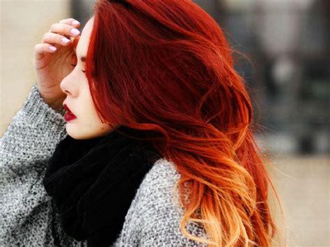 cabelo laranja pesquisa google capilaridades