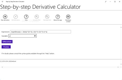 Download Stepbystep Derivative Calculator 11100. Telecom Expense Management Services. Divorce Lawyers In California. Employee Recognition Speeches. Bryan Family Dentistry Samaritan Funeral Home. Business Process Management Tutoring For Sat. Mbna Student Credit Card Online Physics Class. Fulton Teacher Credit Union Qsa Global Inc. Free Inventory Programs Mobile Shredding Cost