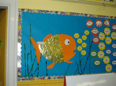 bright stanley word wall classroom display photo photo