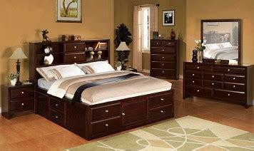 space saving  affordable platform beds  roomplace