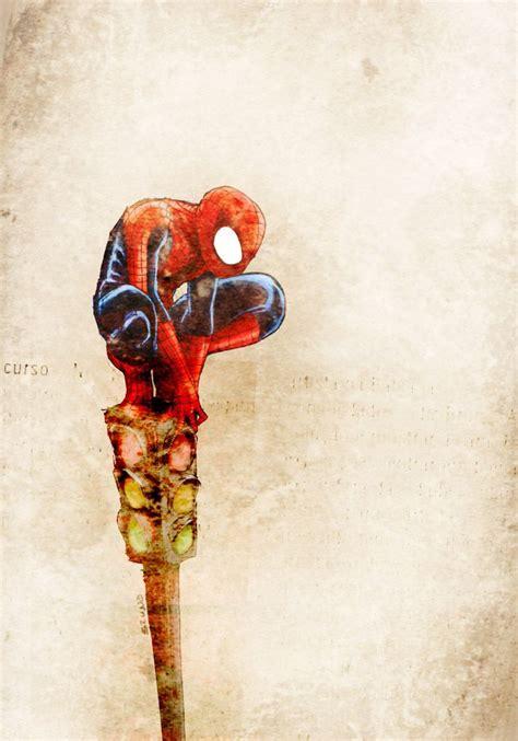 pin de cleber em cleber desenhos o espetacular homem aranha homem aranha e tatuagem homem aranha