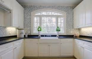 country kitchen wallpaper ideas beautiful kitchen wallpaper 4 picture enhancedhomes org