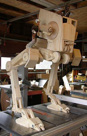 toy furniture    st walker woodworking blog