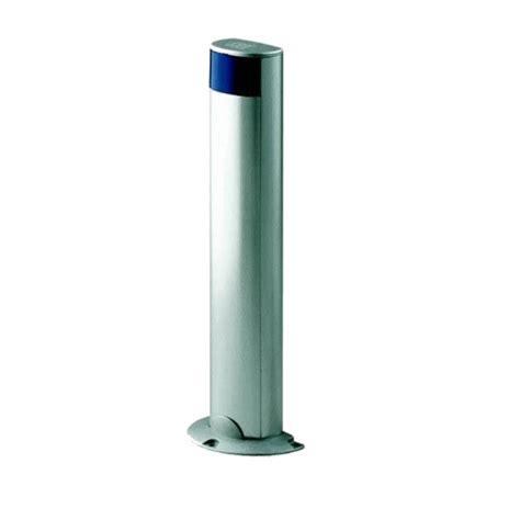 photocellule pour eclairage colonne aluminium pour photocellule mocf habitat