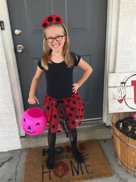 dollar store halloween costume ideas clarks