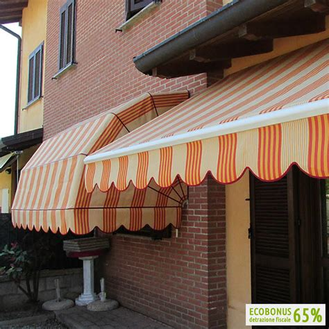 Tende Da Sole Pavia Tende Da Sole Zanzariere Veneziane Tapparelle A Novara