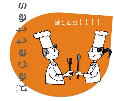 recett de cuisine le catalogue d 39 idées