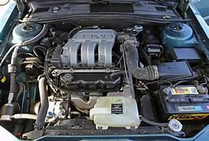 1991 Chrysler Imperial Base