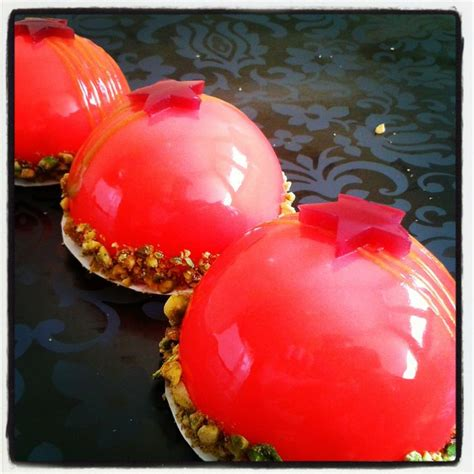 images  dome  pinterest choux pastry