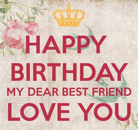 friend birthday quotes sayings pictures