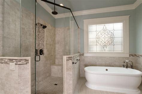 bathroom cabinet travertine tile mirrored vanity cabinets