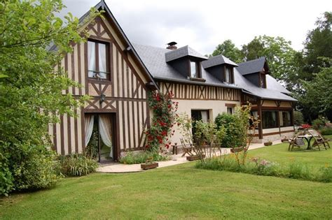 maison a vendre normandie nos biens a deauville honfleur et cabourg maison normande a vendre normandie