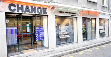 bureau change annecy bureau de change achat or comptoir savoyard de change à