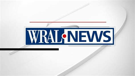 Wral Reporter And Anchor Gina Benitez To Leave In 2018
