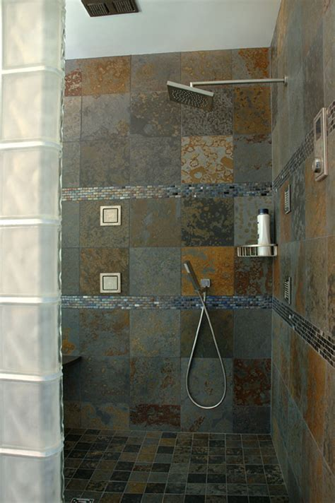 bathroom shower pictures images photo gallery