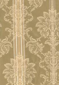 Fabrics Victorian Furniture