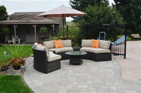 beautiful patios on a budget patio design ideas