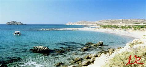 embouteillage marime xerocambos crete