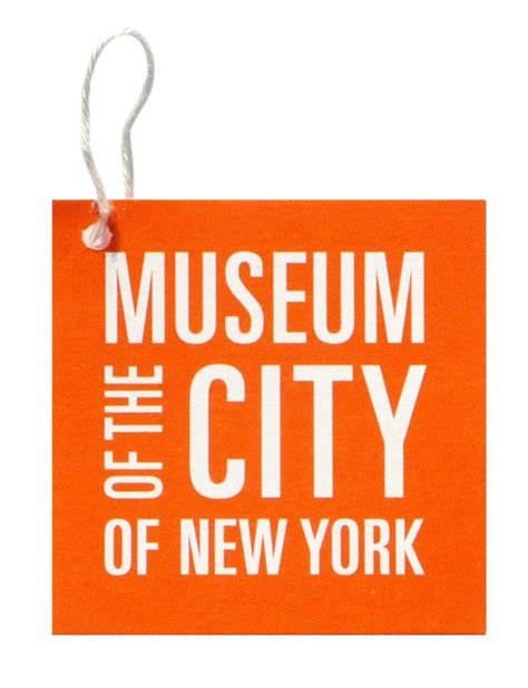 11 best images about museum admission buttons tickets on plastic tags vienna and