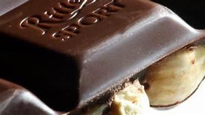 Welche Terrassenüberdachung Ist Die Beste : aldi schl gt milka welche nussschokolade ist die beste ~ Whattoseeinmadrid.com Haus und Dekorationen