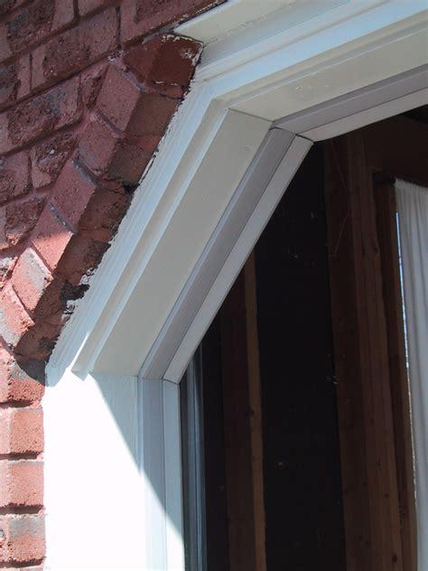 garage door weather stripping weather stripping front dooron garage door