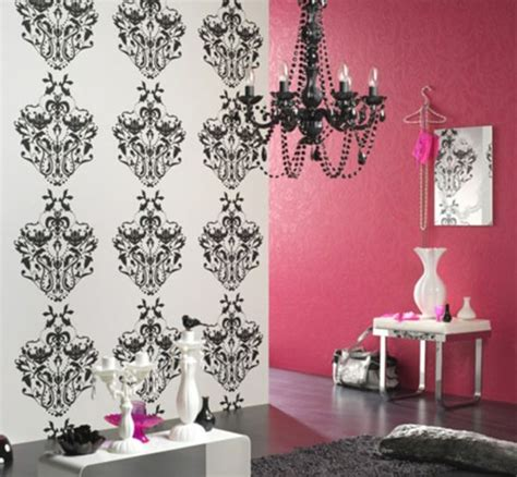 chambre baroque 28 best images about chambre style baroque on